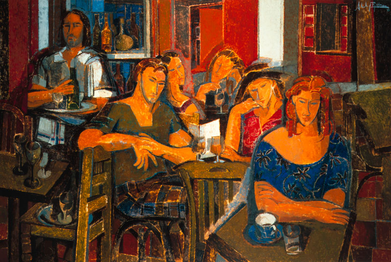 1997-Liberty-Pub_AlfredoRoldan