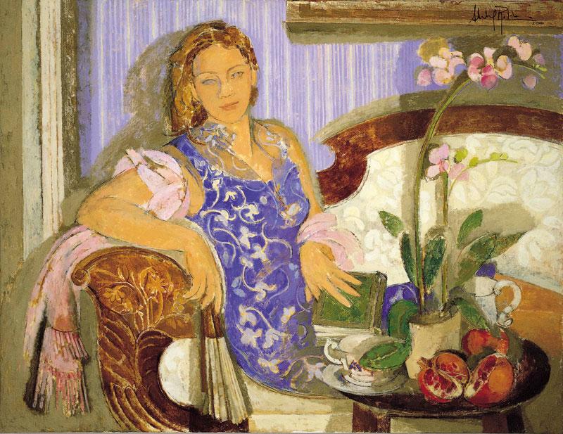 2000-Maria-AlfredoRoldan