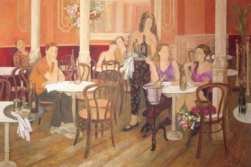 2004-Cafe-Manuela-(200x300)_AlfredoRoldan